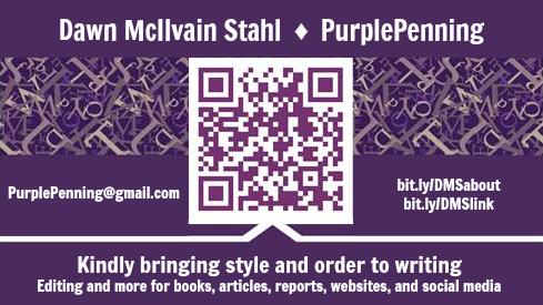 DawnMcIlvainStahl_PurplePenning_EFACon16